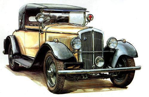 Каталог авто