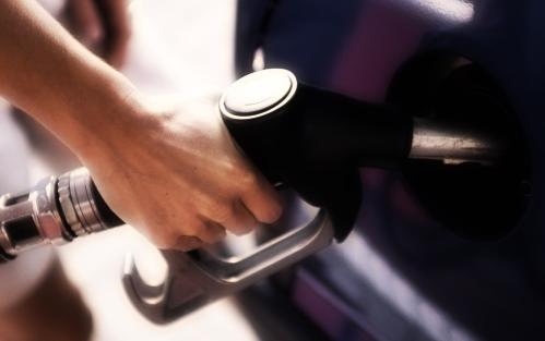 Виды топлива для автомобилей