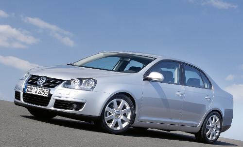 Не работает омыватель стекла Volkswagen Jetta V (Фольксваген Джетта 5)