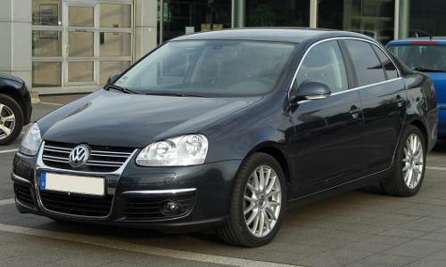 Не работает прикуриватель Volkswagen Jetta V