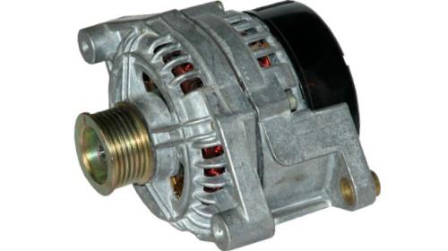 Не работает генератор на Ваз 2109