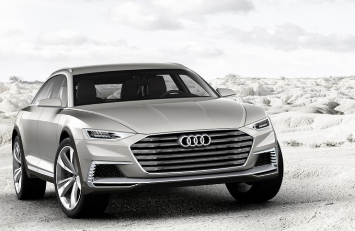 audi-prologue-allroad-concept-2