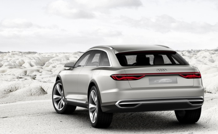 audi-prologue-allroad-concept-3