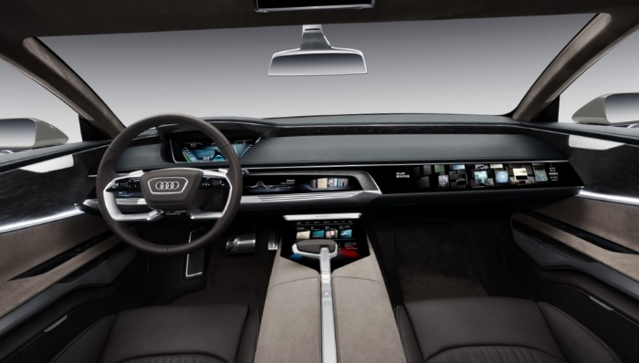 audi-prologue-allroad-concept-4