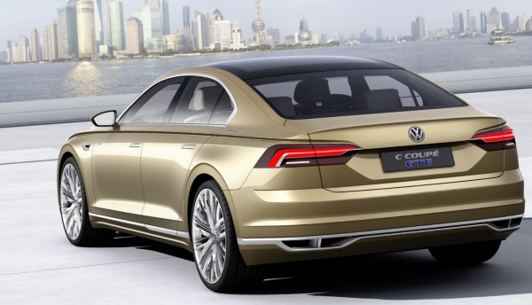 vw-c-coupe-gte-concept