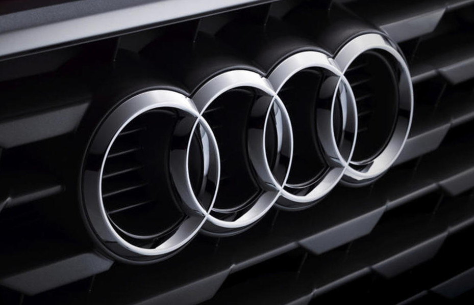 Audi встанет во главе научно-исследовательских работ Volkswagen Group